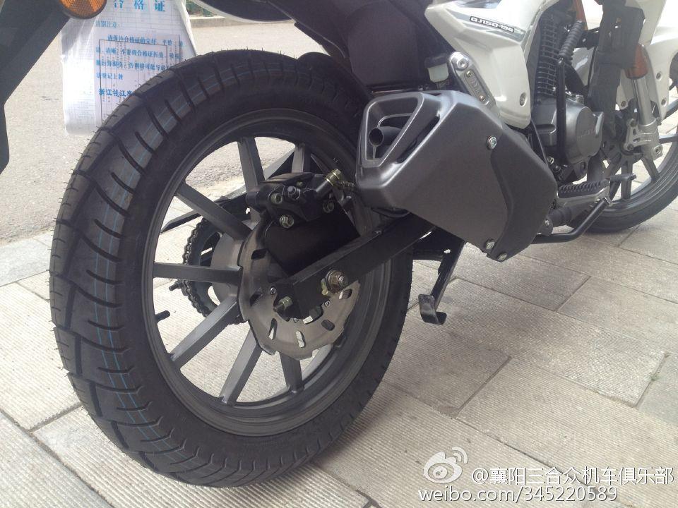 Fotos nuevas QianJiang Bf13b49dgw1esfdw0v9fwj20qo0k041i