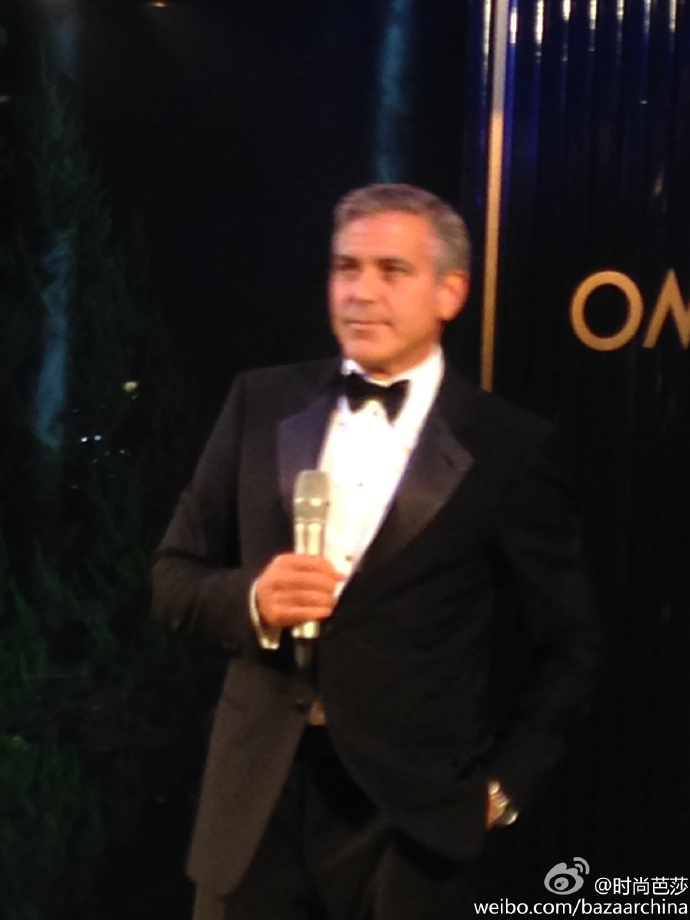 George Clooney expected in Shanghai on 16 May 2014 for Omega celebration - Page 2 65d26b38jw1egge3zjleoj21w02ioe00
