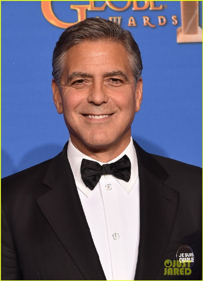 George Clooney at the Golden Globes January 2015 - Page 5 693f7a02gw1eojlkxjtksj20oi0xy0xk