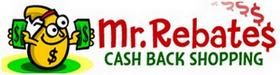 [分享] 美帝购物省钱攻略 - Cashback网站详解 Be5fb68dgw1e7zh9vo7saj207s0233yp