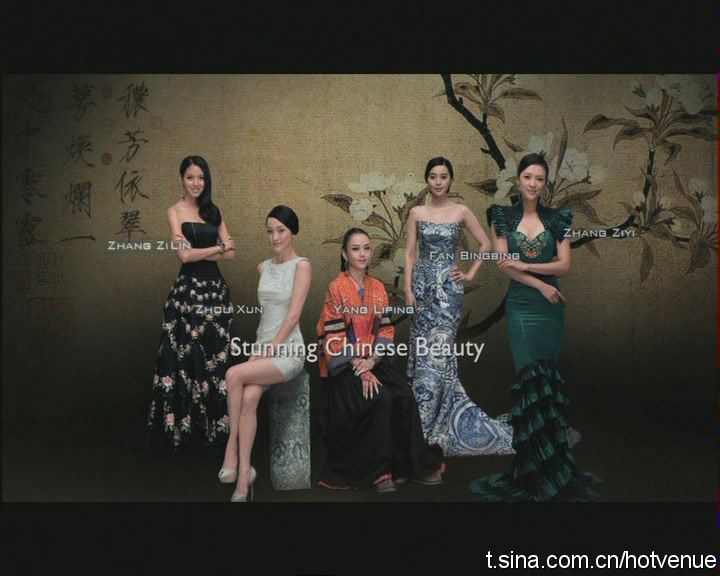 Zi Lin Zhang- MISS WORLD 2007 OFFICIAL THREAD (China) - Page 10 66abf006jw6ddglcgh209j