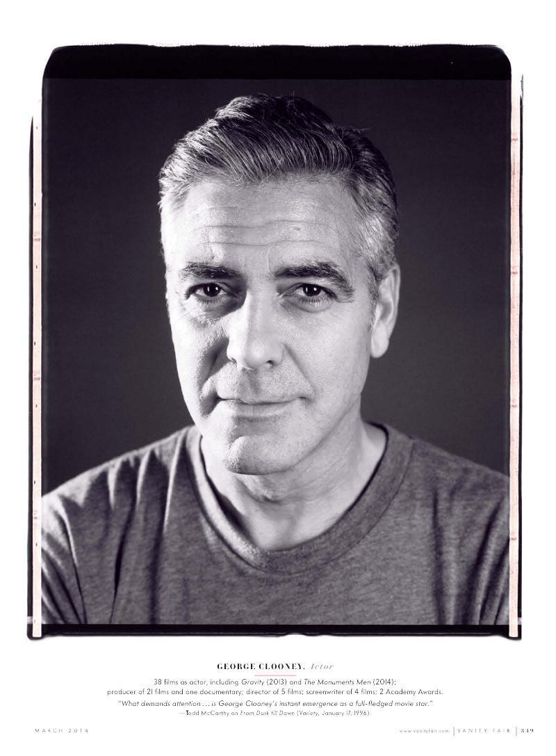 George Clooney George Clooney George Clooney! - Page 20 693f7a02jw1ee3jibo542j20m80u80uw