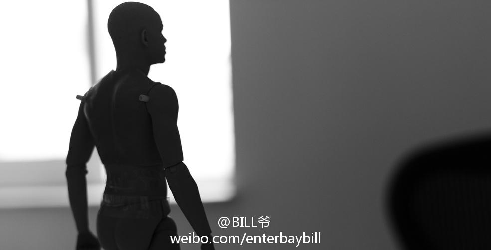 [Enterbay] Men In Black 1:6 Real Masterpiece figure - Página 2 69464edegw1dqb2f0miujj