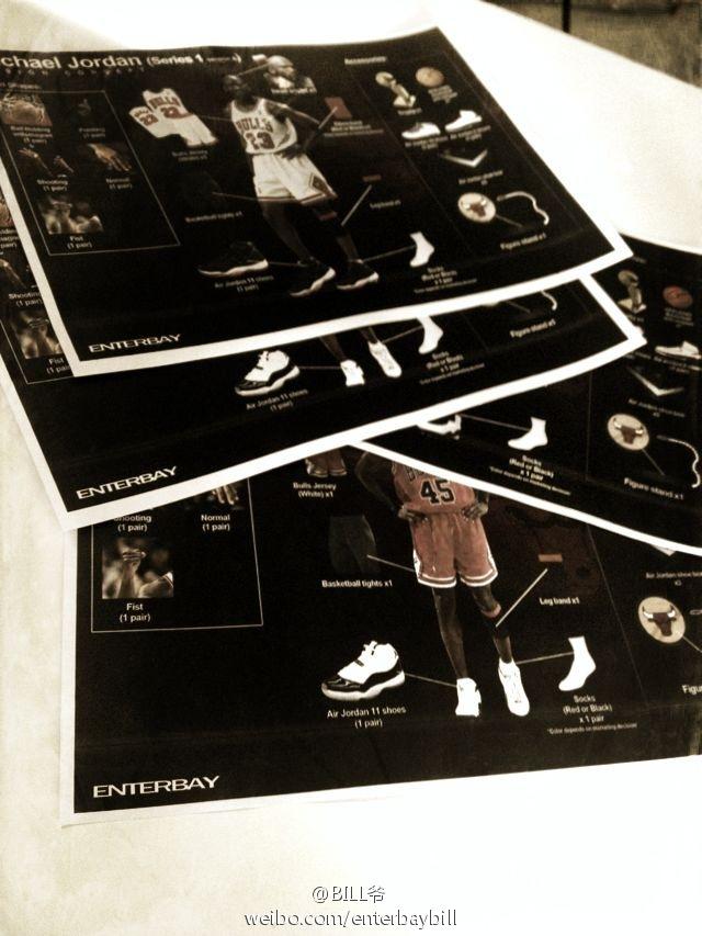 [ENTERBAY] NBA Real Masterpiece - Michael Jordan | Series 1 - Página 2 69464edejw1dw4808u70cj