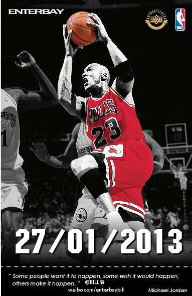 [ENTERBAY] NBA Real Masterpiece - Michael Jordan | Series 1 - Página 10 69464edejw1e179c5znwcj