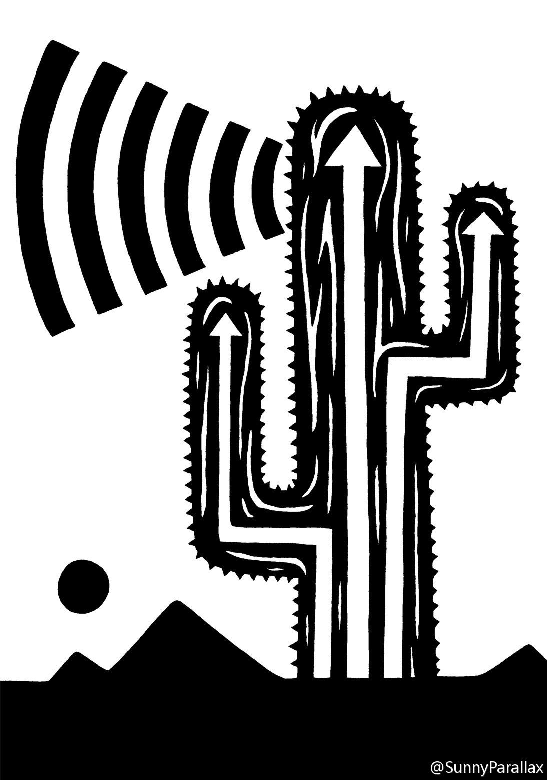 我上了【KaktusKast/仙人掌播报】第九期 7efef1a6jw1emm6xv7n12j20ud1790x3