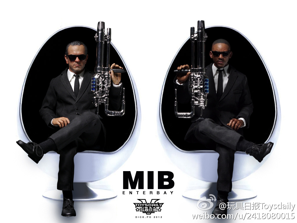 [Enterbay] Men In Black 1:6 Real Masterpiece figure - Página 17 9020f90fgw1du7k6apng6j