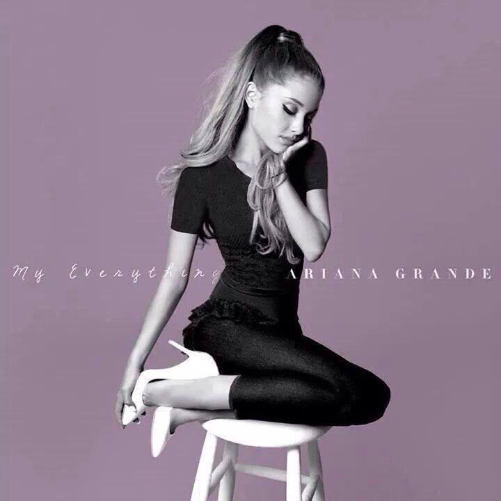 "Álbum » ""My Everything""  - Página 26 A67388a0gw1enx8j88sy1j20k00k0gm6"