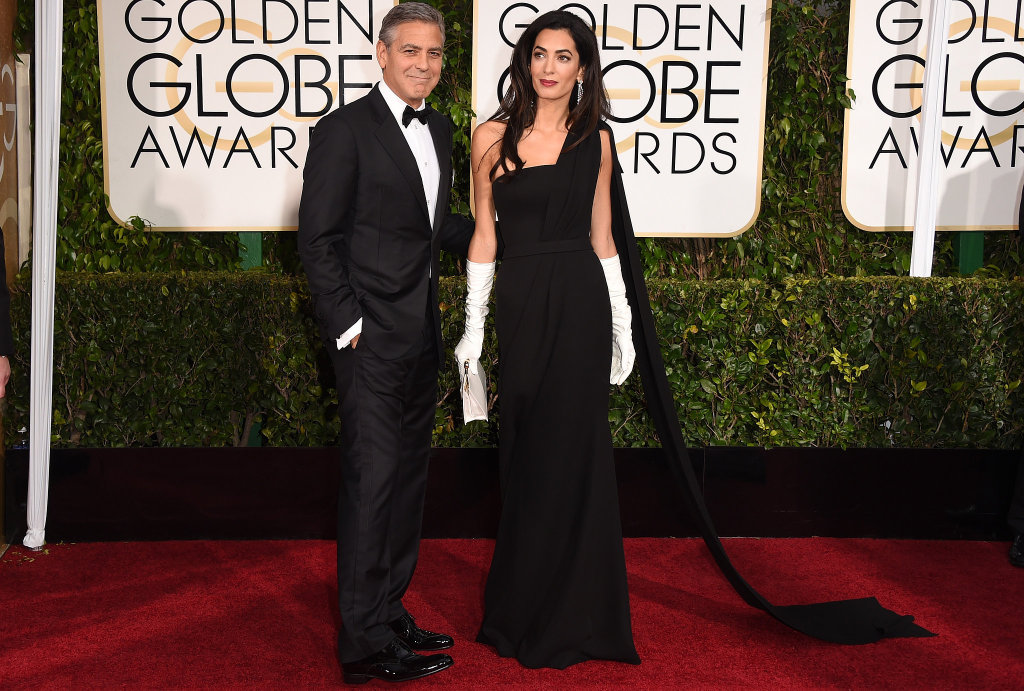 George Clooney at the Golden Globes January 2015 - Page 4 4aff7849jw1eo6kfovrdfj21kw12dtqj