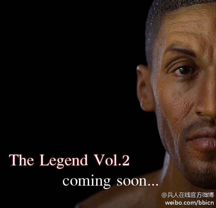 [Storm Toys] NBA Series - Dennis Rodman 1/6 scale - Página 2 69381c07gw1ebulew0e59j20jl0iuac8
