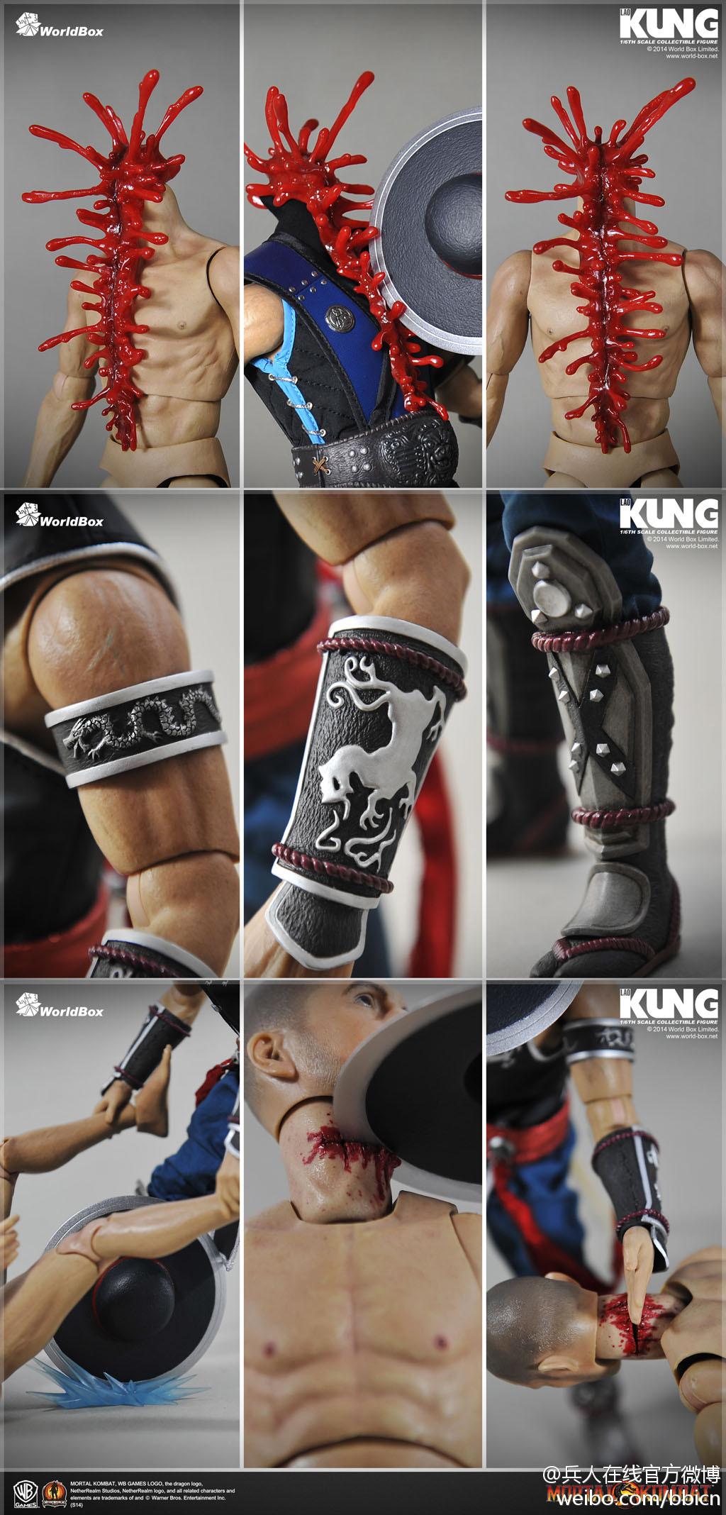 [World Box] Mortal Kombat: Kung Lao Lançado!! 69381c07gw1egm0mvlqcrj20sg1nc7gz