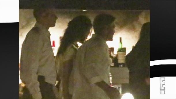 George Clooney and Amal Alamuddin in Cabo: Inside Their First Vacation as an Engaged Couple - New Sighting 693f7a02gw1eg7uvr74rbj20gy09k754