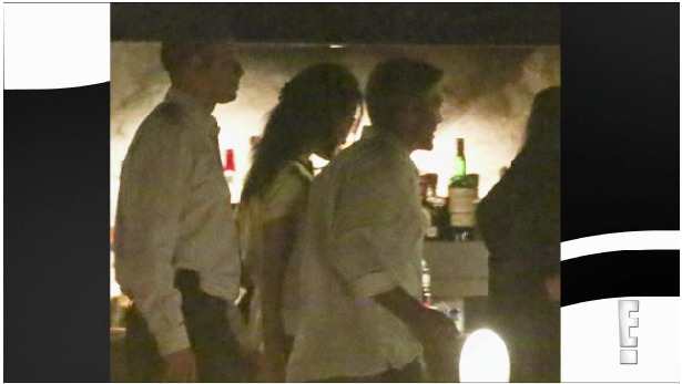 George Clooney and Amal Alamuddin in Cabo: Inside Their First Vacation as an Engaged Couple - New Sighting 693f7a02gw1eg7uvt3tmrj20h309nwfc