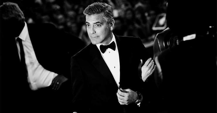 George Clooney George Clooney George Clooney! - Page 20 693f7a02jw1eegp5qofbqj20kk0apaao