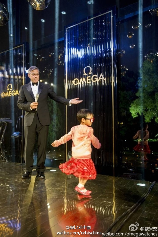 George Clooney expected in Shanghai on 16 May 2014 for Omega celebration - Page 4 6d0323ffjw1egh2wr4moxj20hr0qo43h