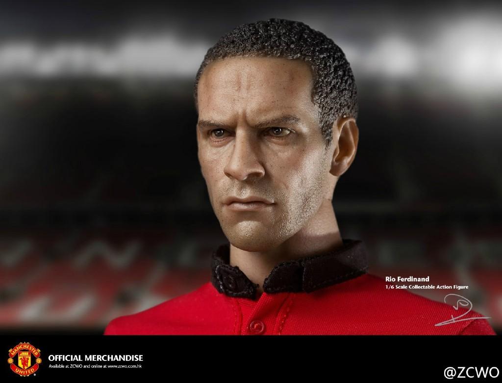 [ZCWO & Iminime][Tópico Oficial] Manchester United: Di Maria 1/6 - Página 5 9285c580gw1edukmq1kb8j212w0tn0xh