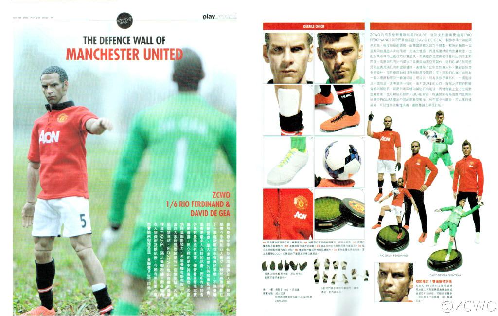 [ZCWO & Iminime][Tópico Oficial] Manchester United: Di Maria 1/6 - Página 5 9285c580gw1ee8dc4lfjrj21kw1021kx