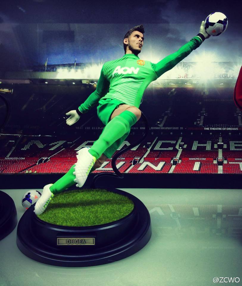 [ZCWO & Iminime][Tópico Oficial] Manchester United: Di Maria 1/6 - Página 5 9285c580gw1eeapn7ss3ij20ml0qotb3