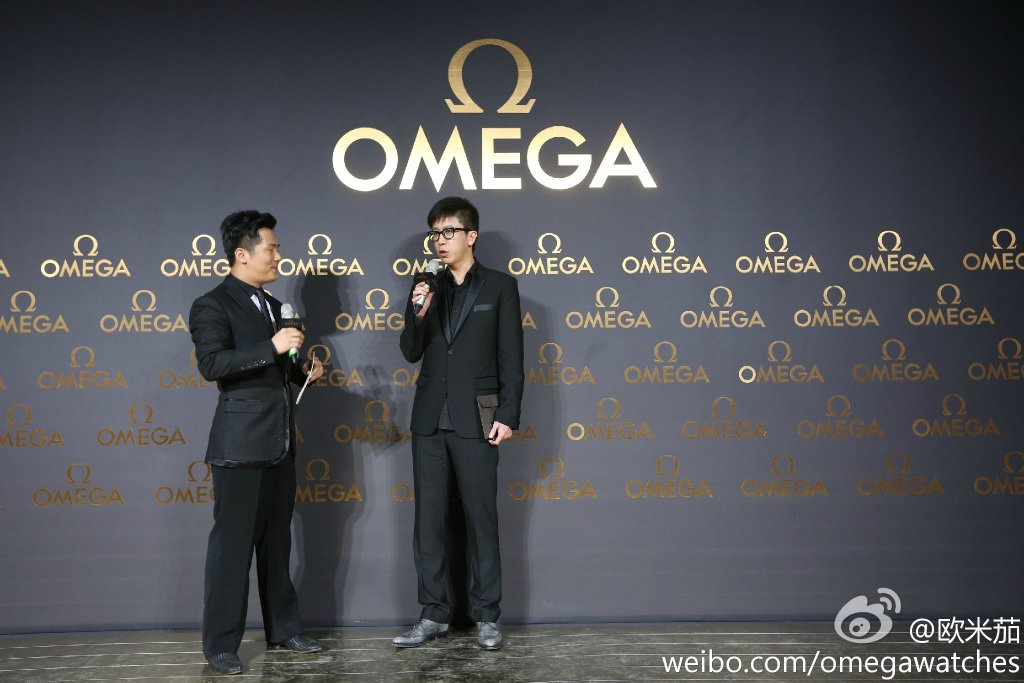 George Clooney expected in Shanghai on 16 May 2014 for Omega celebration - Page 2 Db501863gw1eggcy8hd55j21kw11xqbj