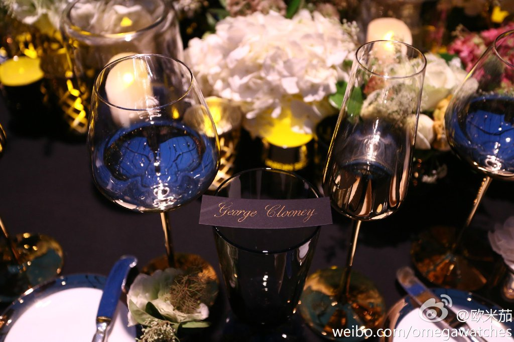 George Clooney expected in Shanghai on 16 May 2014 for Omega celebration - Page 2 Db501863gw1egge5i3znpj21kw11xn7d