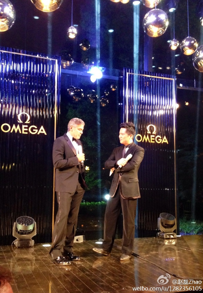 George Clooney expected in Shanghai on 16 May 2014 for Omega celebration - Page 4 4c6f3389jw1eggks1wqe0j20ux18gaok