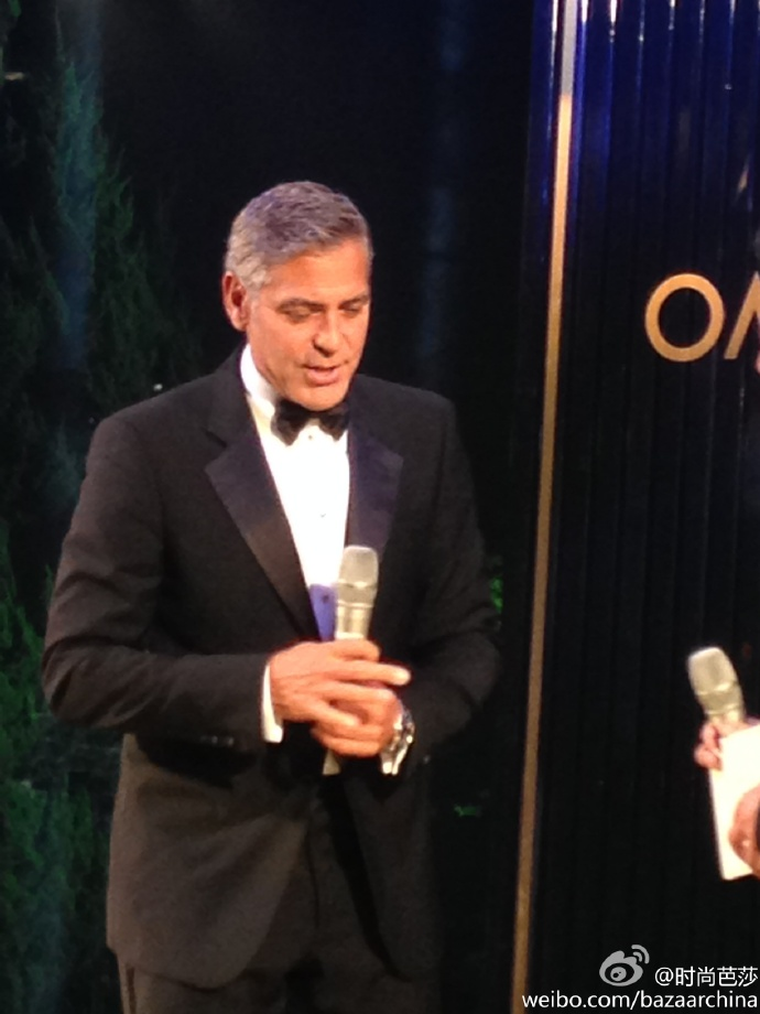 George Clooney expected in Shanghai on 16 May 2014 for Omega celebration - Page 2 65d26b38jw1egge3ph05cj21w02io4mz