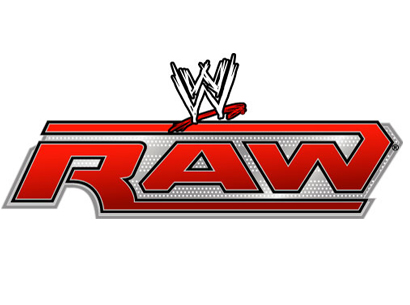 [Résultats] Raw du 12/03/12  6xhpjj2l