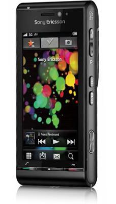Vaši prijedlozi mobitela Sony-ericsson-idou