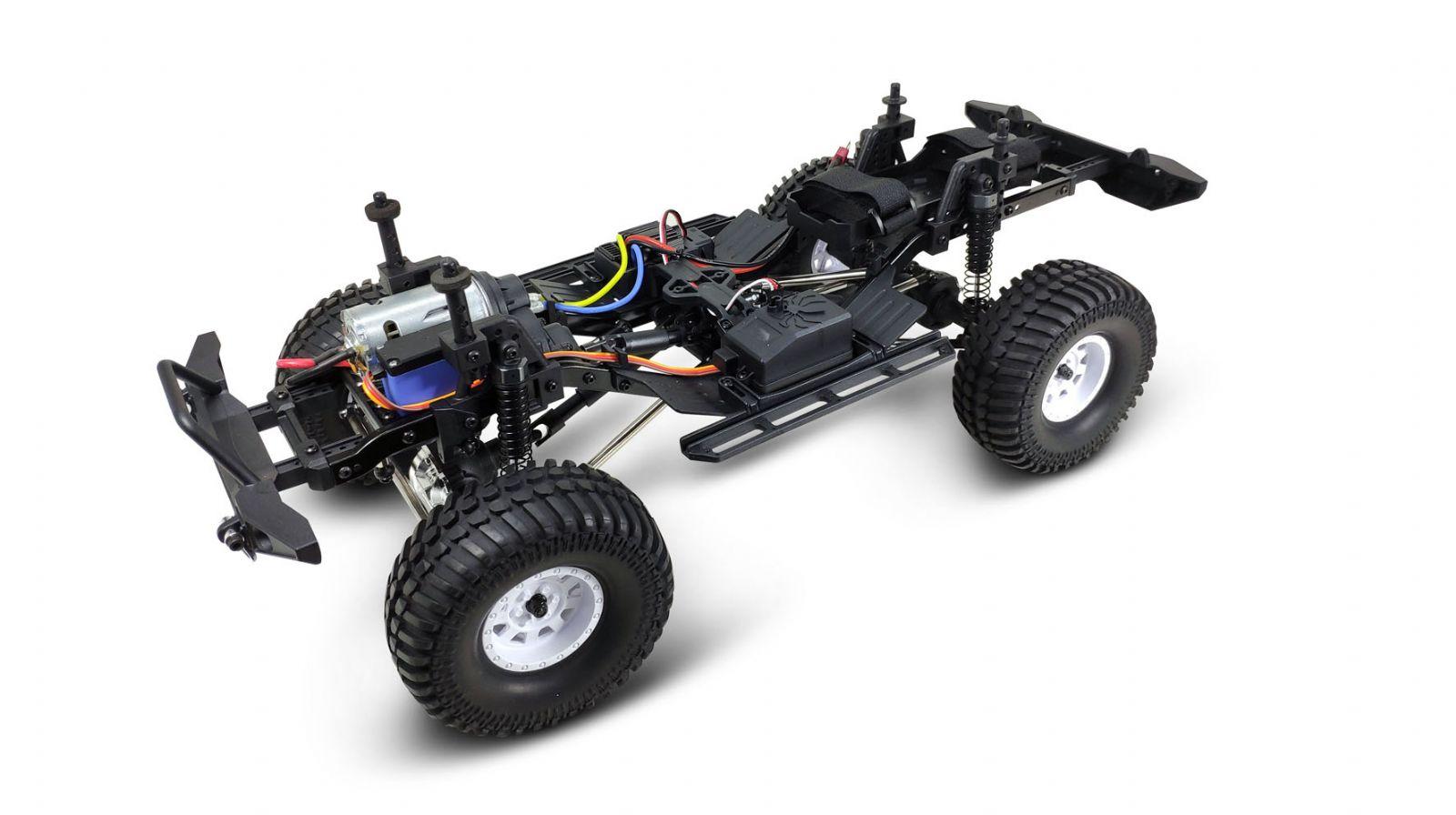 petit récap perso de carro ABS et chassis scale C_20190603_174833841