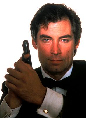 Acteurs James Bond - Lequel préférez-vous ? (CYan, comme les yeux de Daniel Craig XD ) TLD-James-Bond