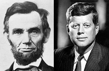"""FED... 2 opposants au """"Système de la Réserve Fédérale"""" assassinés 3562li10"""