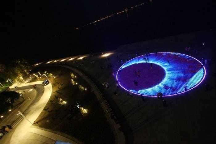 Zadar 057_pozdrav_suncu_02_1198327913