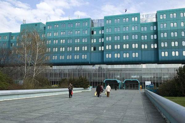 Bolnice Dubrava_bolnica_290308_1233298072