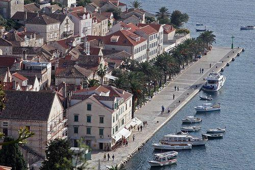 Najlipši grad na svitu: Split Hvar7_1217831578