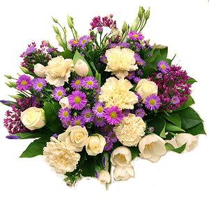 Поздравляем Светлану Fatinika с днем рождения! 1195635167_0lik.ru_buket_97