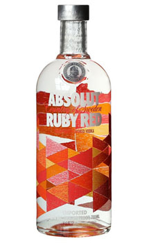 where's Moony? - Page 3 Absolut-rubyred-lg
