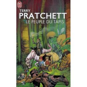 Tapis de Pratchett Le-peuple-du-tapis-de-terry-pratchett