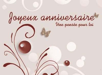 Joyeux anniversaire peggy wolf Carte-anniversaire-gratuite-femme-400x294