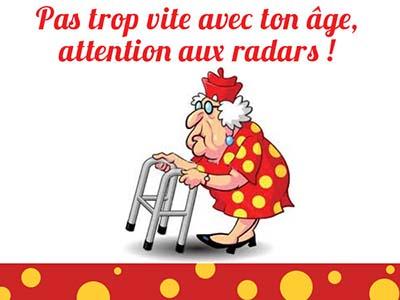 Anniversaire Fabrice60 Cartes-anniversaire-humour