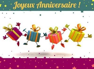 anniversaire colargol 70 Joli-carte.com-anniversaire-400x294