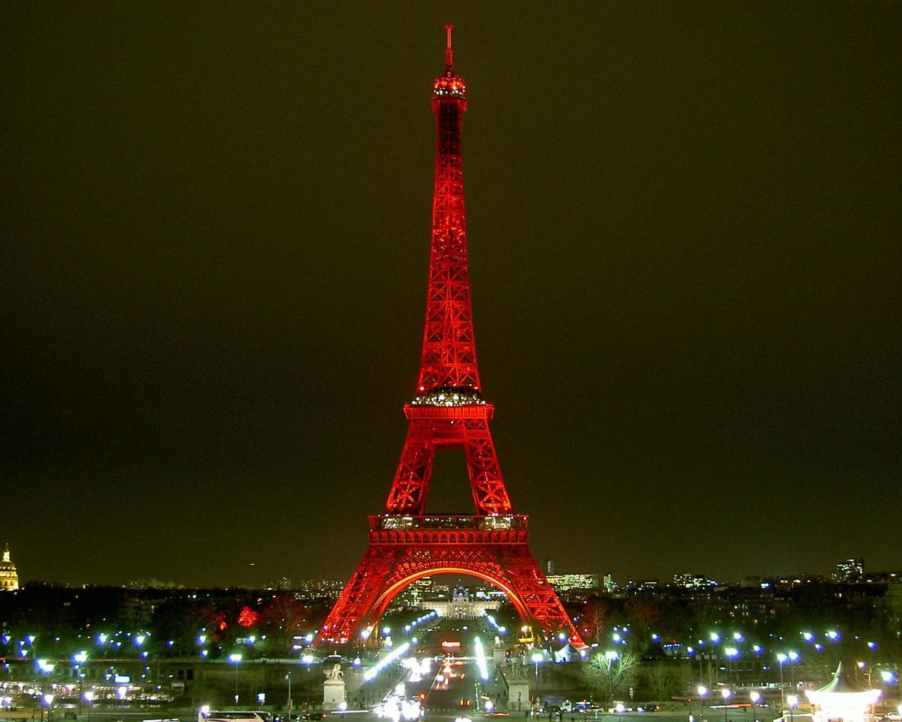 Paris city of love I-1-1334_paris-wp3