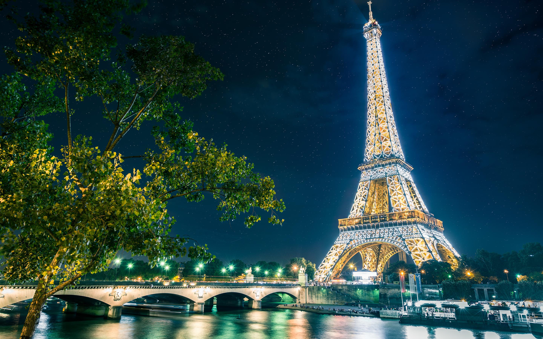 ------* SIEMPRE NOS QUEDARA PARIS *------ Paris_eiffel_tower-widescreen_wallpapers