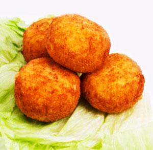 DIETA MEDITERRANEA : RECETAS COCINA ANDALUZA - Página 15 Not-huevos-rellenos-rebozados