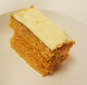 DIETA MEDITERRANEA : RECETAS COCINA ANDALUZA - Página 15 Not-tarta-zanahoria
