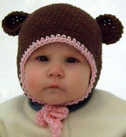Foto bebesh!! Il-430xn-22963106