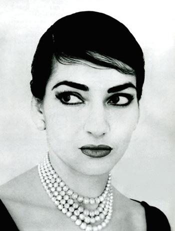 María Callas - Página 2 Callas030