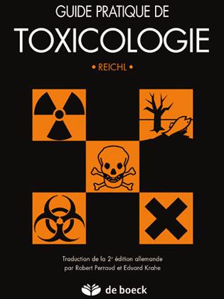 Toxicologie Db10