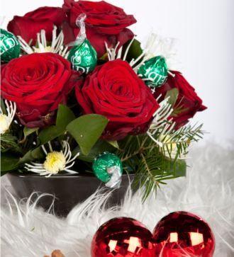 2.Yalancı Bahar  -  Cansel Elçin ve Fahriye Evcen  Cadou-Craciun-trandafiri-10
