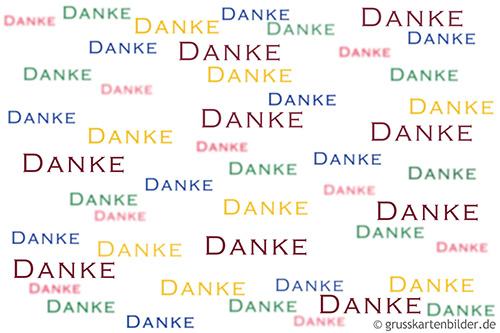 Unsere liebe Admin Ursula burzelt  Danke-0021