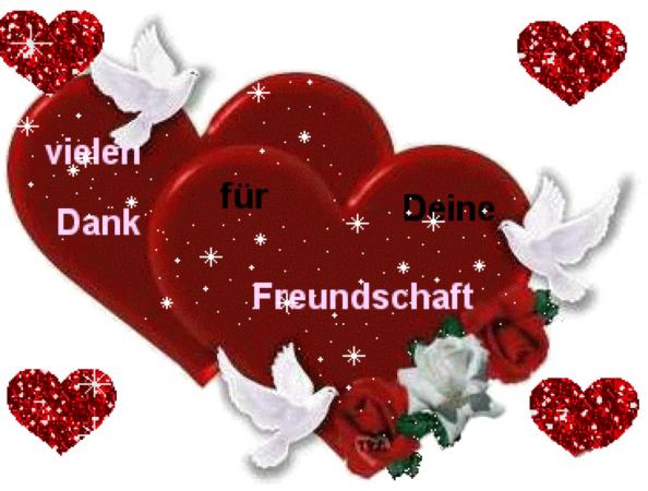 Beiträge mit dem Tag toplisten auf Ein ♥ Herz für Haustiere Forum Herzen-0009